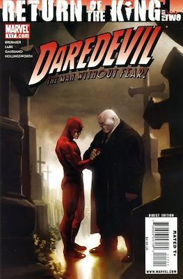 Daredevil Vol. 2 (1998-2011) (Comic-Book) #117