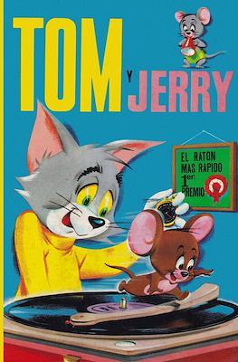 Colección Infantil Telexito #5