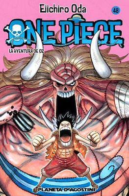 One Piece #48