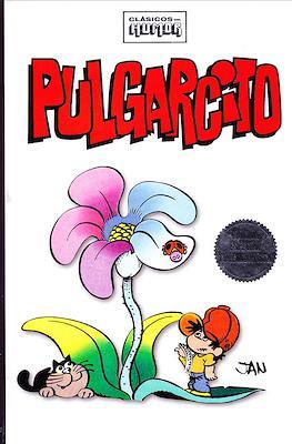 Clásicos del Humor - Edición Especial Coleccionista #36