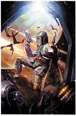 Star Wars Legends Epic Collection (Softcover) #27