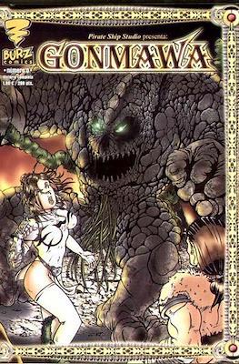 Gonmawa