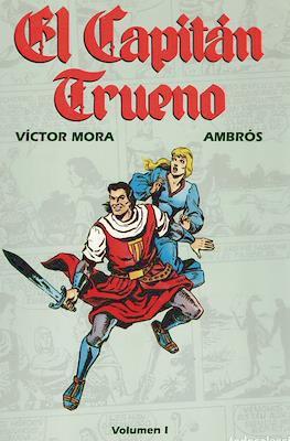 El Capitán Trueno (Cartoné 64 pp) #1