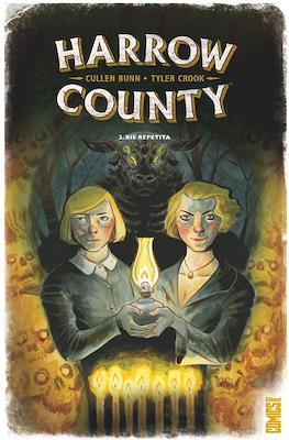Harrow County (Cartonné 128-112 pp) #2