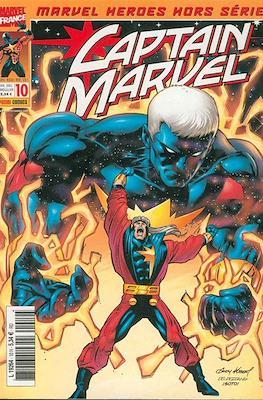 Marvel Heroes Hors Série Vol. 1 (Broché) #10