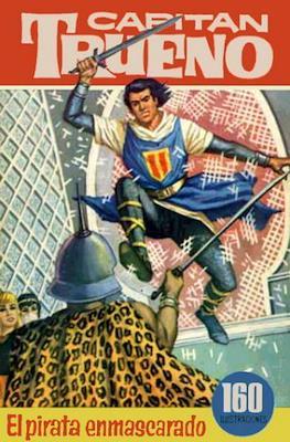 Colección Héroes (Cartoné con sobrecubierta) #68