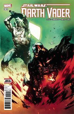Darth Vader Vol. 2 (Digital) #3