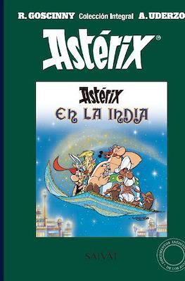 Astérix - Colección Integral (Cartoné, color) #34