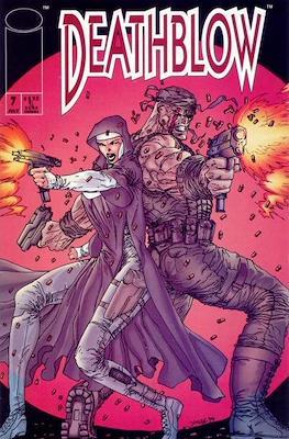 Deathblow #7