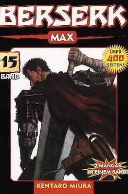 Berserk Max #15