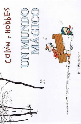 Calvin y Hobbes (Cartoné, 256 pag) #4