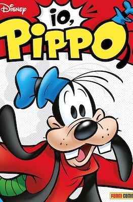 Piú Disney / Disney Hero (Formato y paginación variable) #82