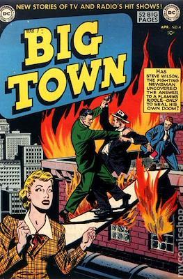 Big Town #4