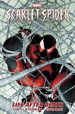 Scarlet Spider (Vol. 2 2012-2014) #1