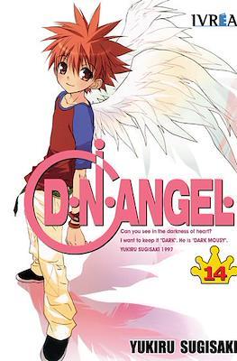 D.N.Angel #14