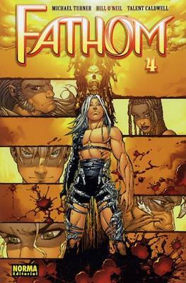 Fathom #4
