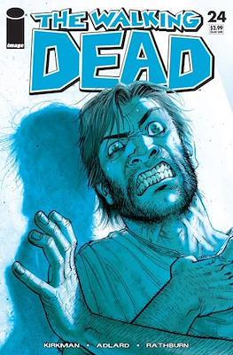 The Walking Dead (Digital) #24