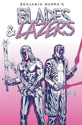 Blades & Lazers