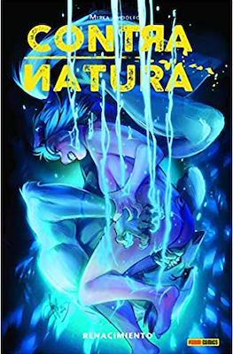 Contra Natura #3
