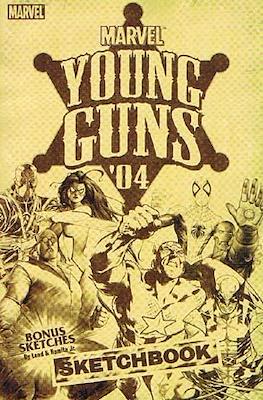 Young Guns 04