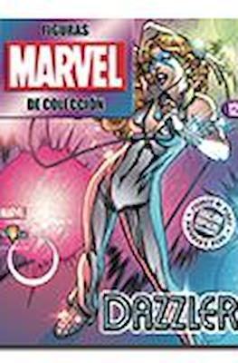Figuras Marvel de colección #122