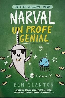 Narval i Medu (Cartoné) #6