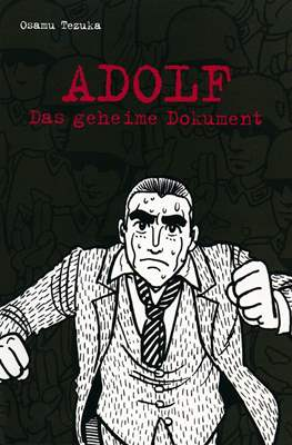 Adolf #2