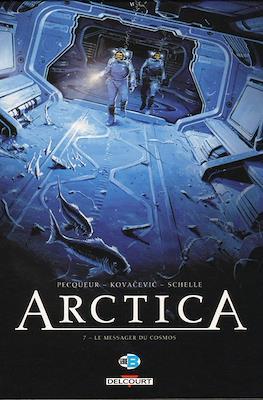 Arctica #7