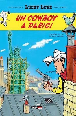 Cosmo Serie Gialla (Brossurato) #86
