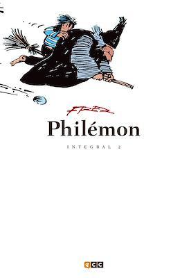 Philémon #2