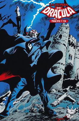 Marvel Limited Edition #68