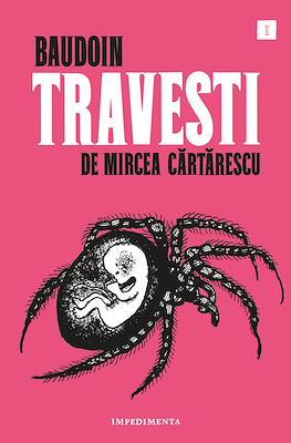 Travesti (Cartoné 128 pp)