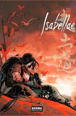 Isabellae (Cartoné) #6
