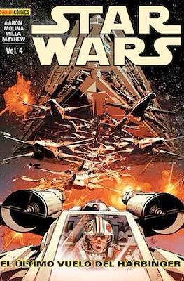 Star Wars (2017 - 2020) #4