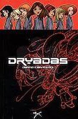 DRYADAS