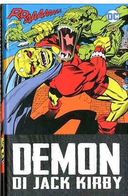 DC Omnibus (Cartonato) #29