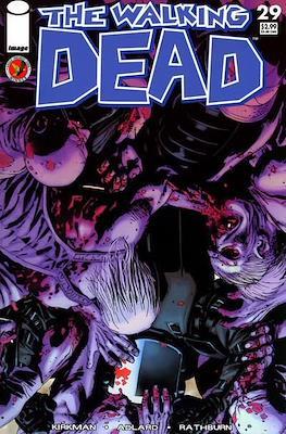 The Walking Dead (Comic-book) #29