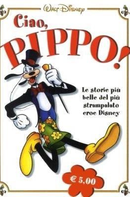 Speciale Disney (Brossurato) #26