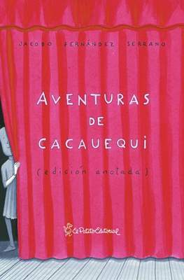 Aventuras de Cacauequi