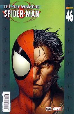 Ultimate Spiderman Vol. 1 (2002-2006) (Grapa 48 pp) #46