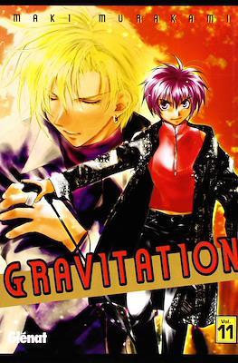 Gravitation #11