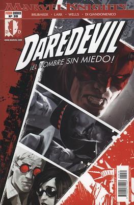 Daredevil. Marvel Knights. Vol. 2 (Grapa) #30