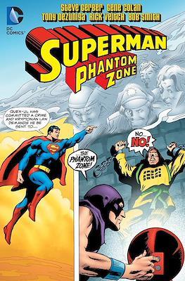 Colección Héroes y Villanos #73