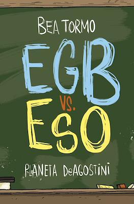 EGB vs. ESO