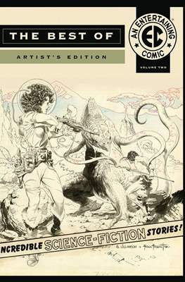 Artist's Editions (Hardcover) #29