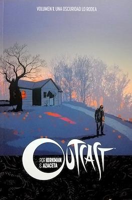 Outcast #1