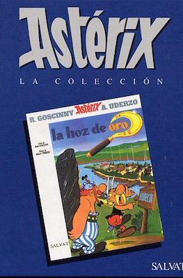 Astérix: La colección (Cartoné) #2