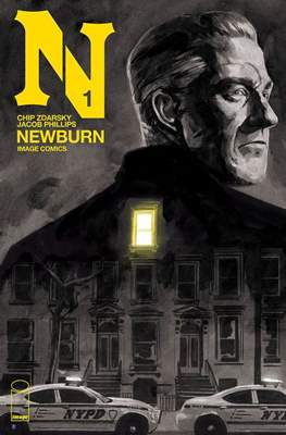 Newburn #1