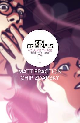 Sex Criminals (Digital) #3