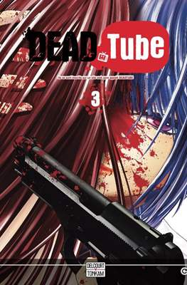 Dead Tube #3